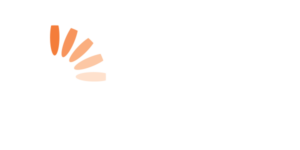 Back to Health Wellness - Chiropractor Guildford